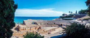 MPOUM de Tarragona