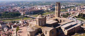 POUM de Lleida
