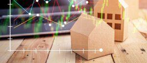 Informes conjuntura mercat immobiliari