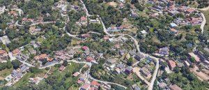 Urbanitzacions amb dèficits