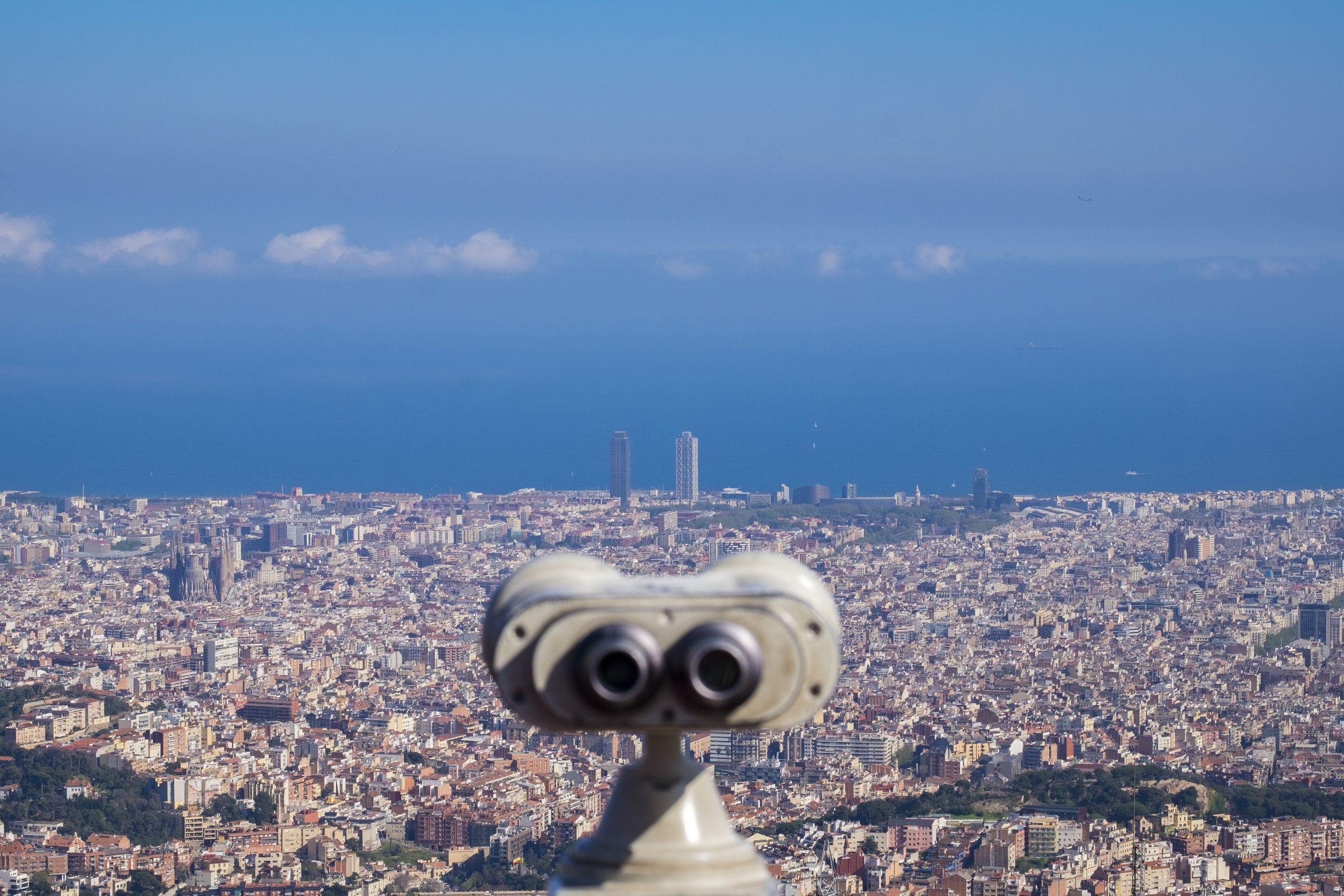 """Read more about the article Celebració al Col·legi d'Arquitectes de Catalunya de la 4rta sessió """"Ciutadania, dret i valor econòmic"""" del cicle de debats """"Superilles, cap a un nou model de ciutat"""""""